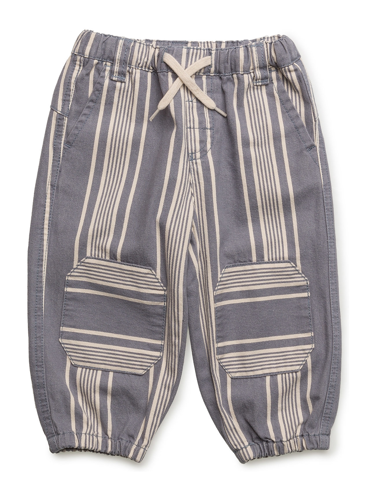 Mini A Ture Baldus, MB Pants - LIGHT INDIGO
