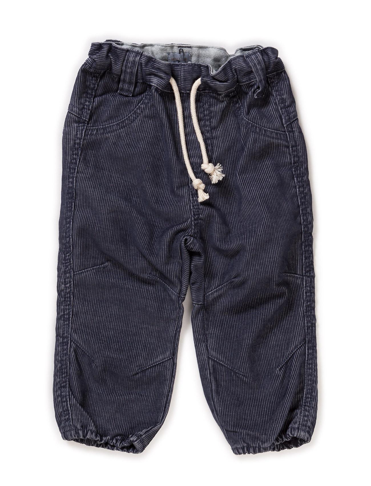 Mini A Ture Ashton Pants