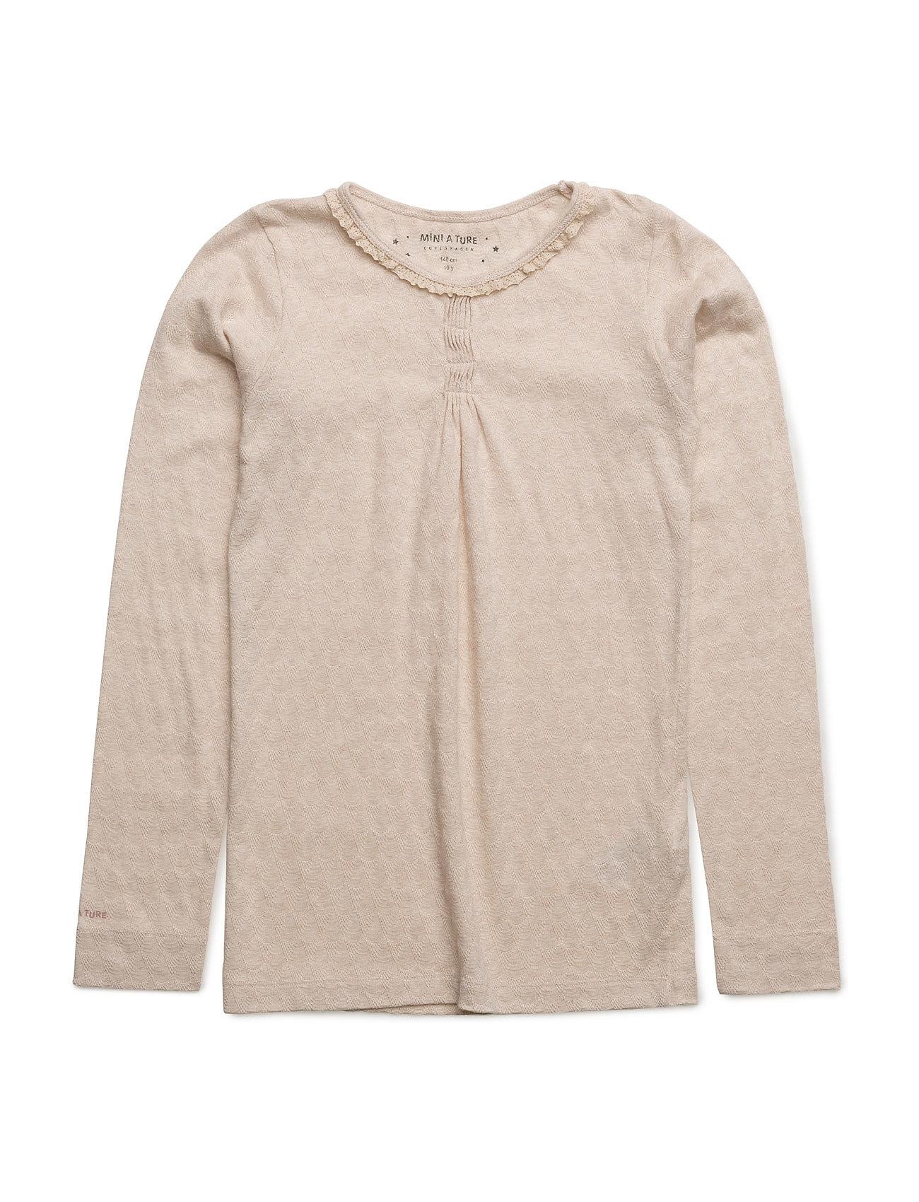 Mini A Ture Elianor, MK T-shirt