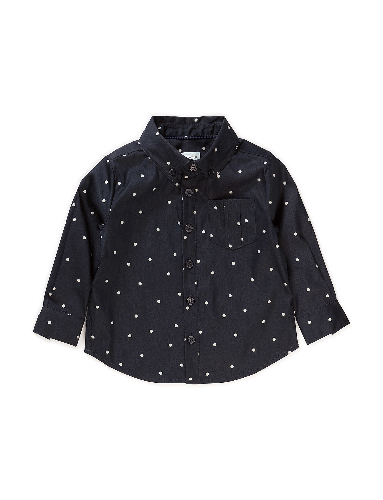 Mini A Ture Jeppe, MK Shirt