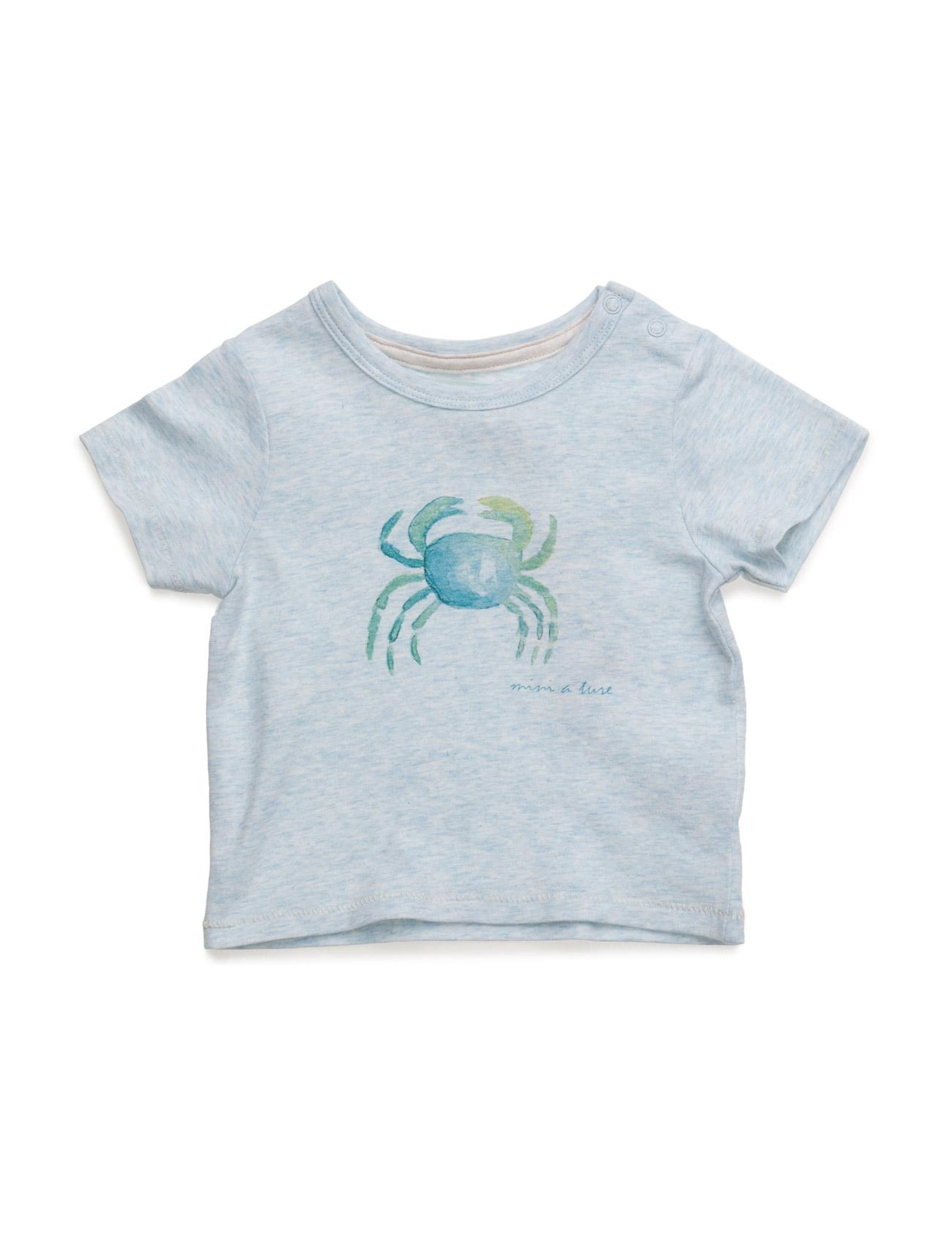 Mini A Ture Amil T-Shirt SS