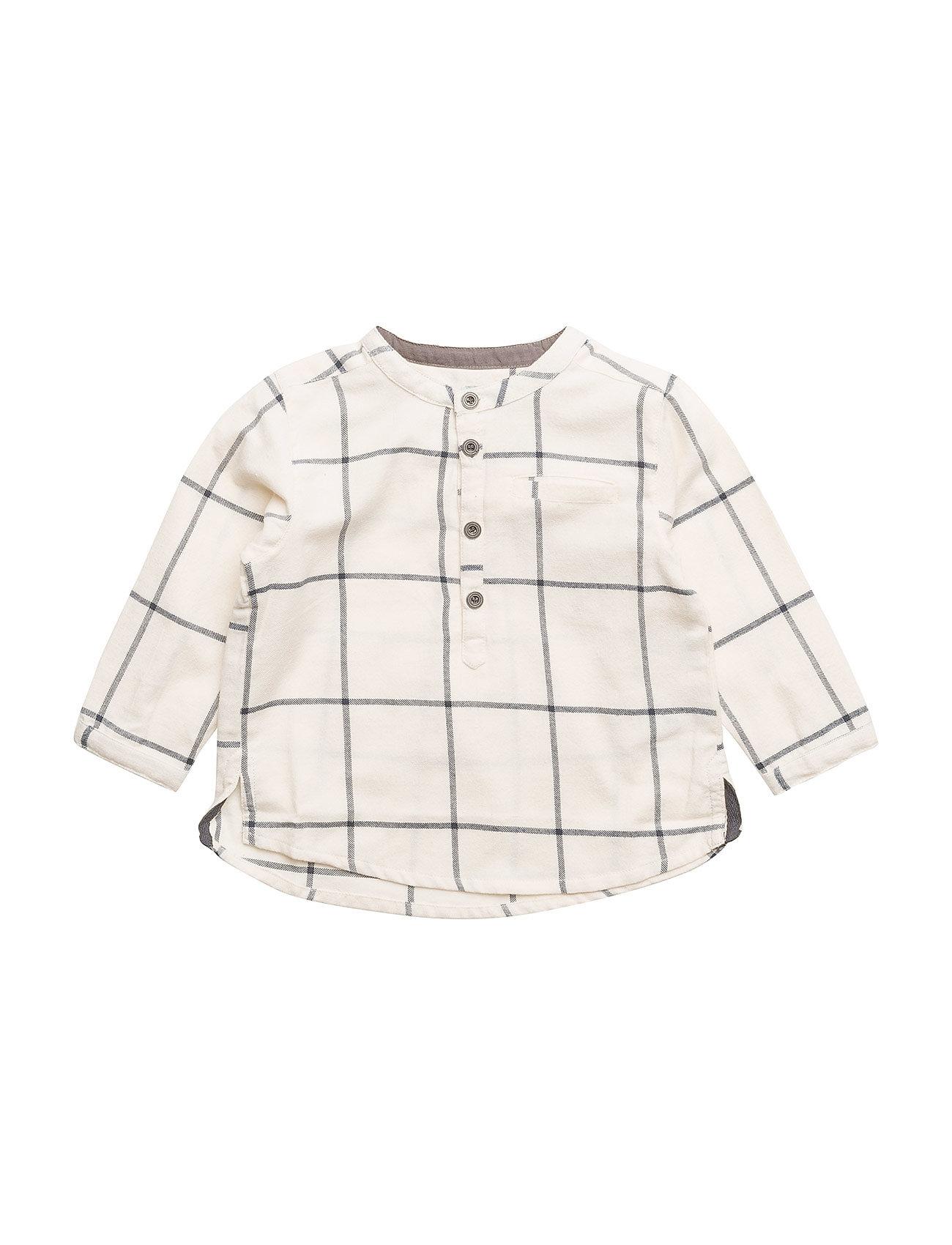 Mini A Ture Lai, M Shirt LS