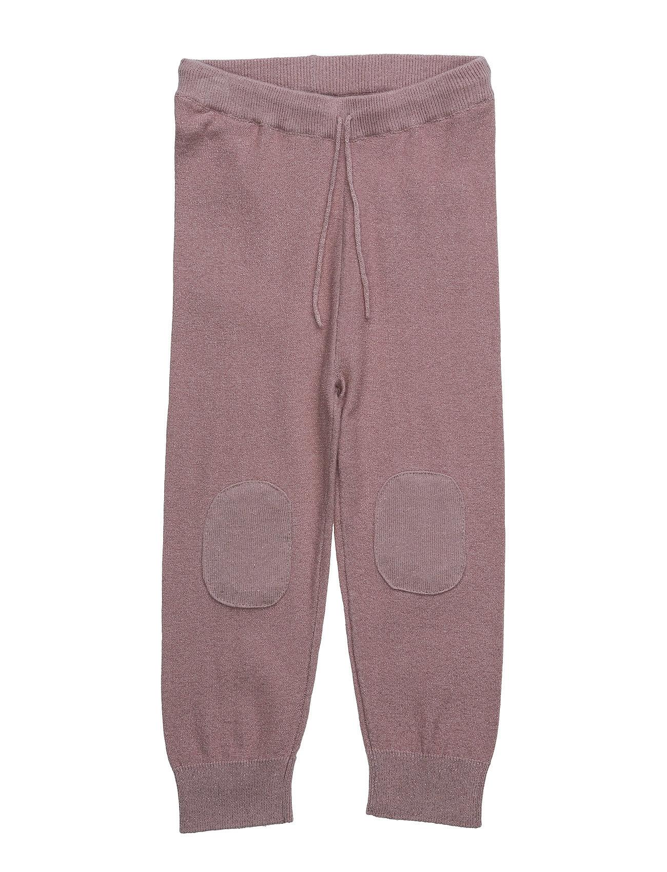 Mini A Ture Tano, B Pants - WOODROSE