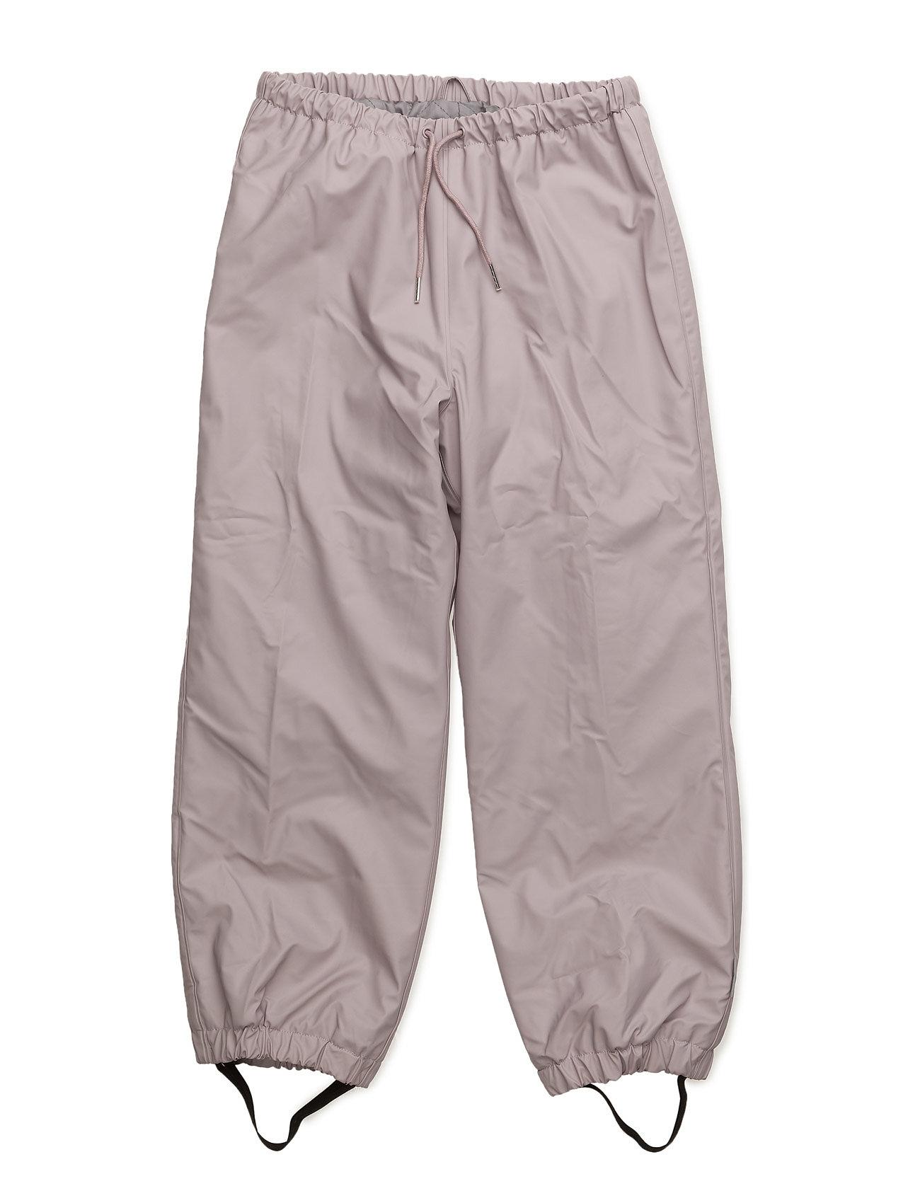 Mini A Ture Robin Lining, K Pants