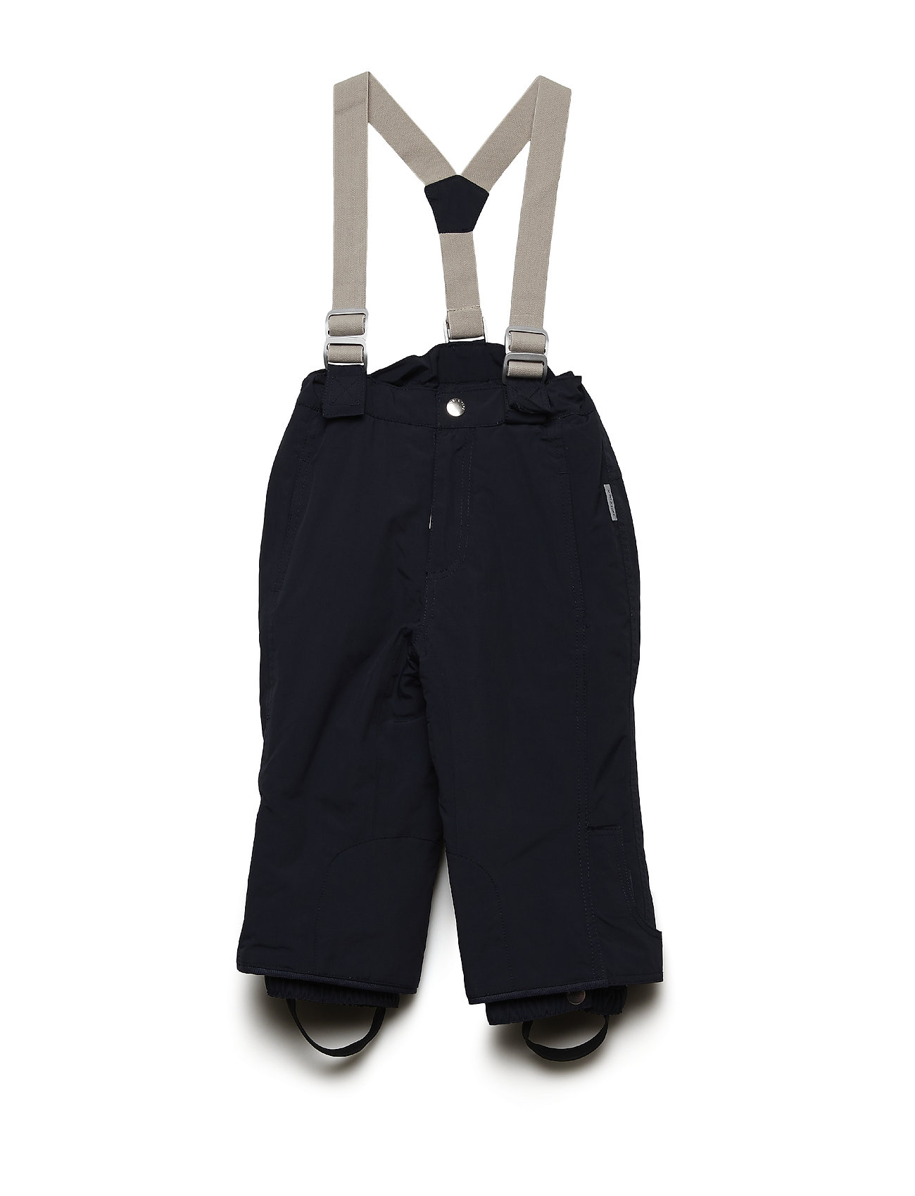 Mini A Ture Witte Pants, K - SKY CAPTAIN BLUE