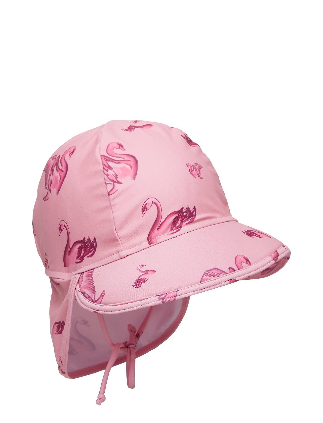 Mini A Ture Gustas Hat, B