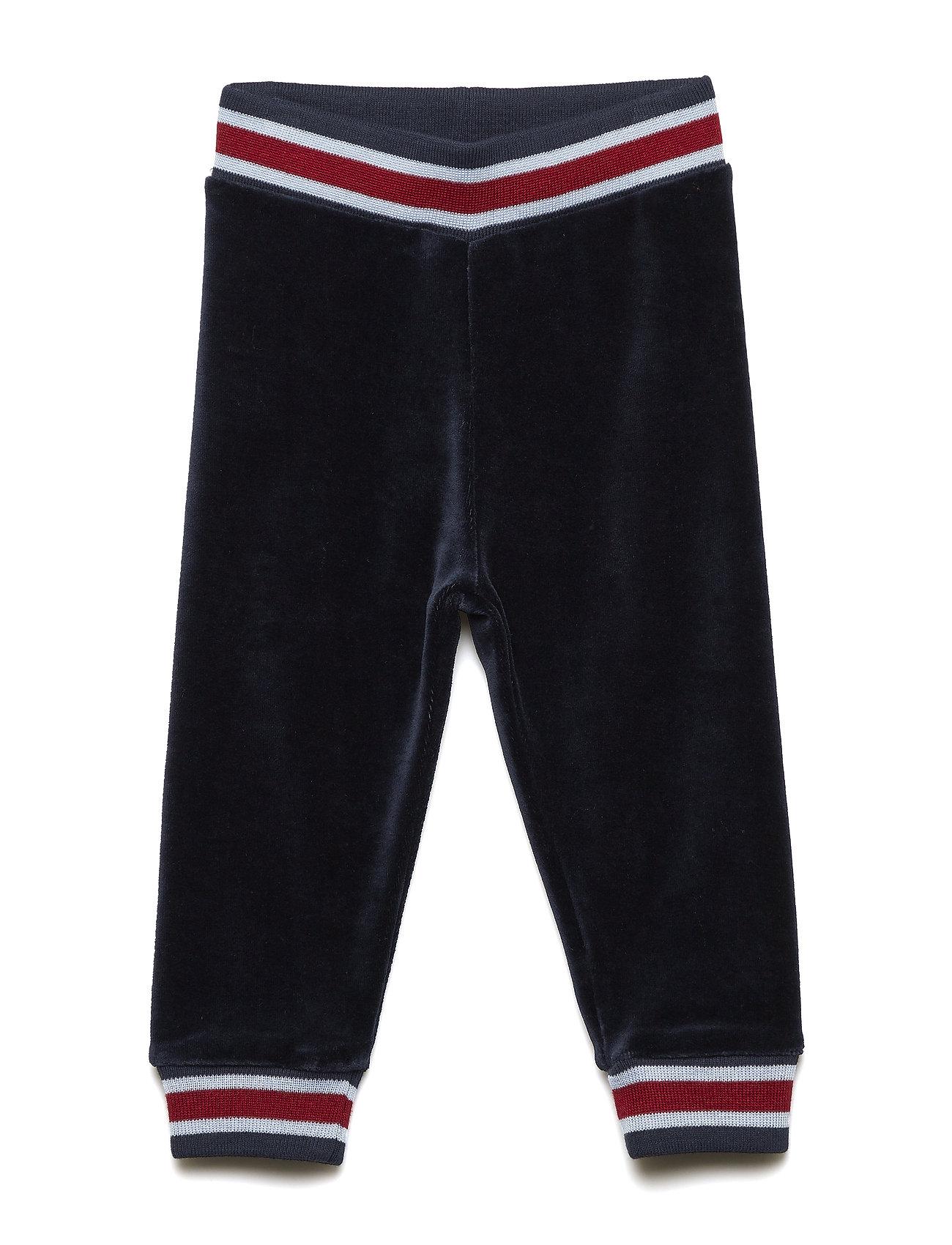 Mini A Ture Jordy Pants, B