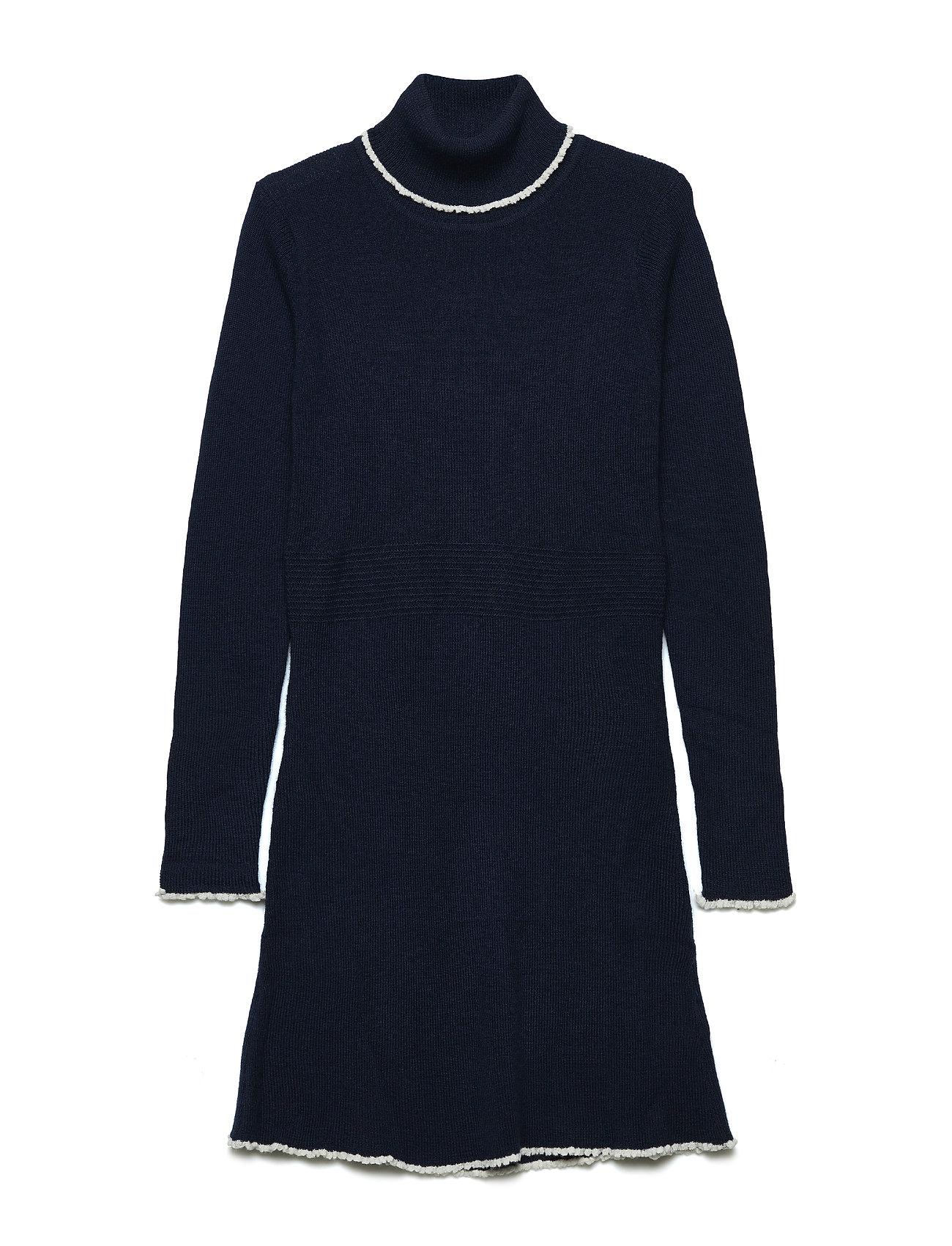 Mini A Ture Korsa Dress, K