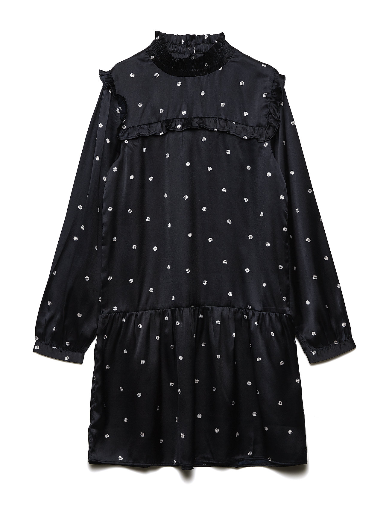 Mini A Ture Tinora Dress, K
