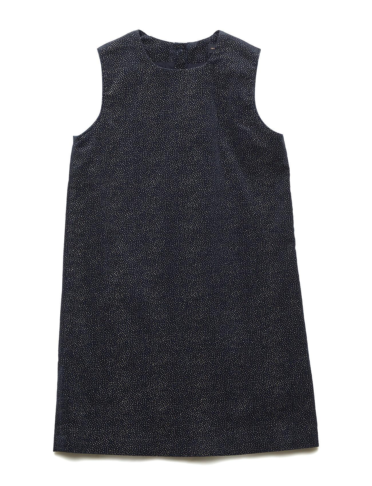 Mini A Ture Inaya Dress, MK - SKY CAPTAIN BLUE