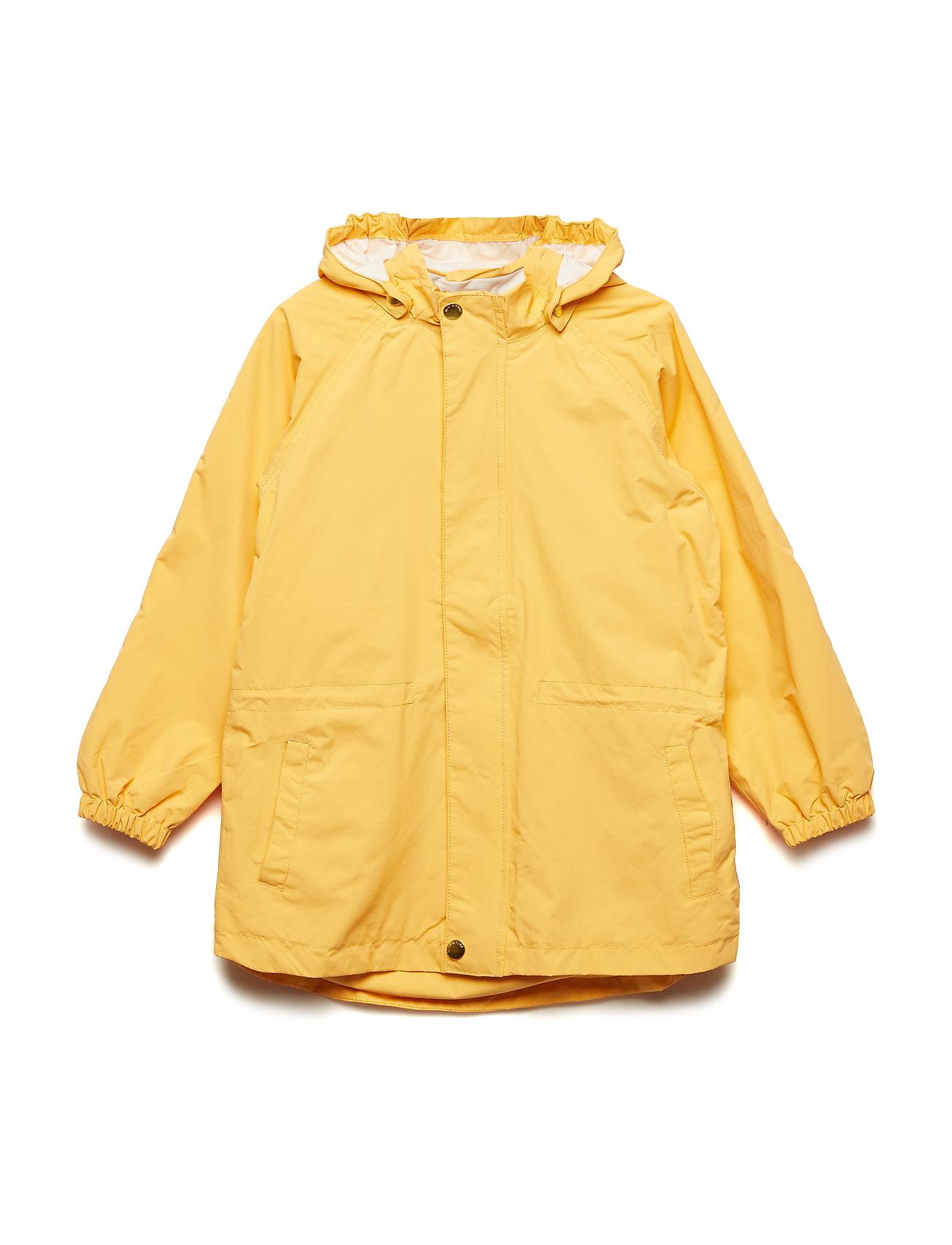 Mini A Ture Wasi Jacket, K