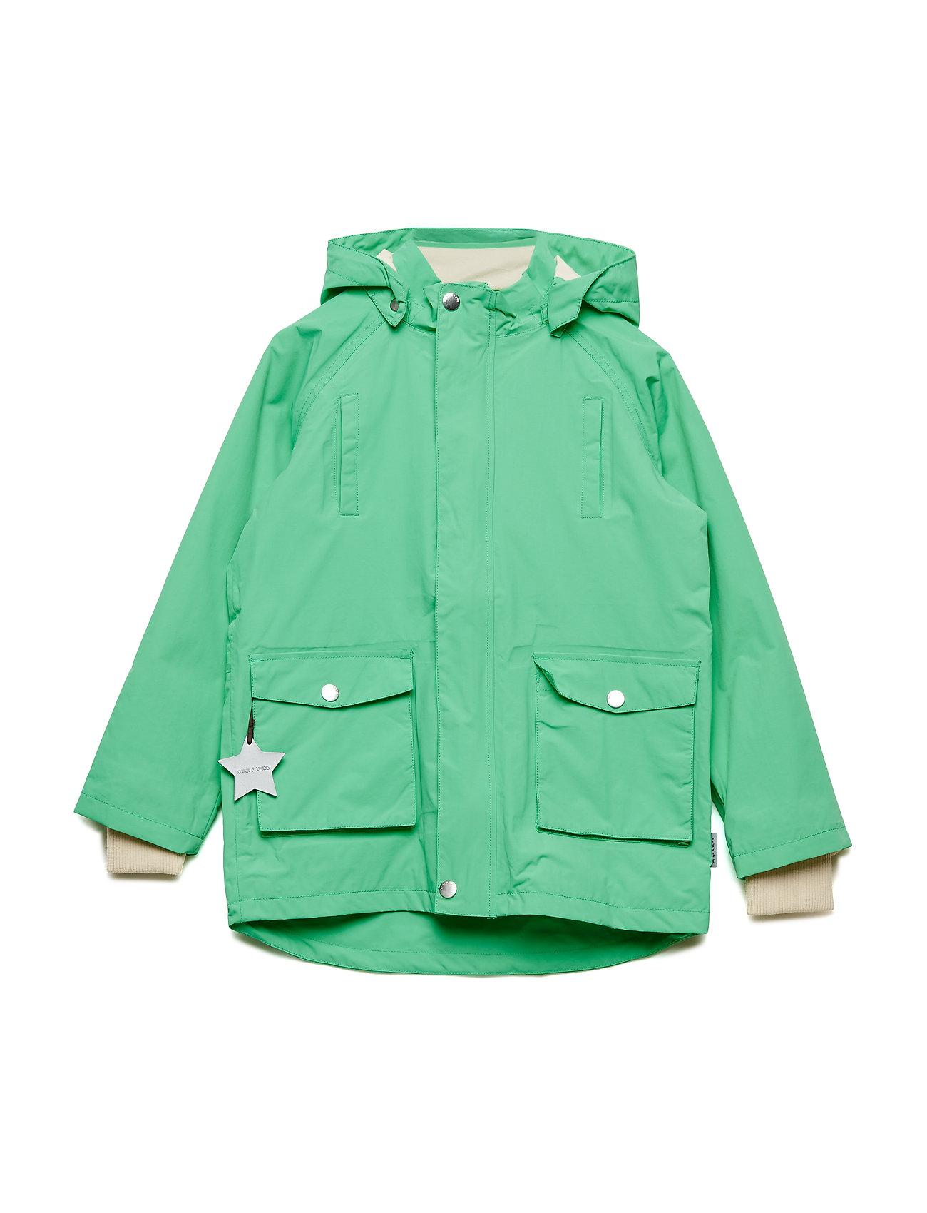 Mini A Ture Wictor Jacket, K
