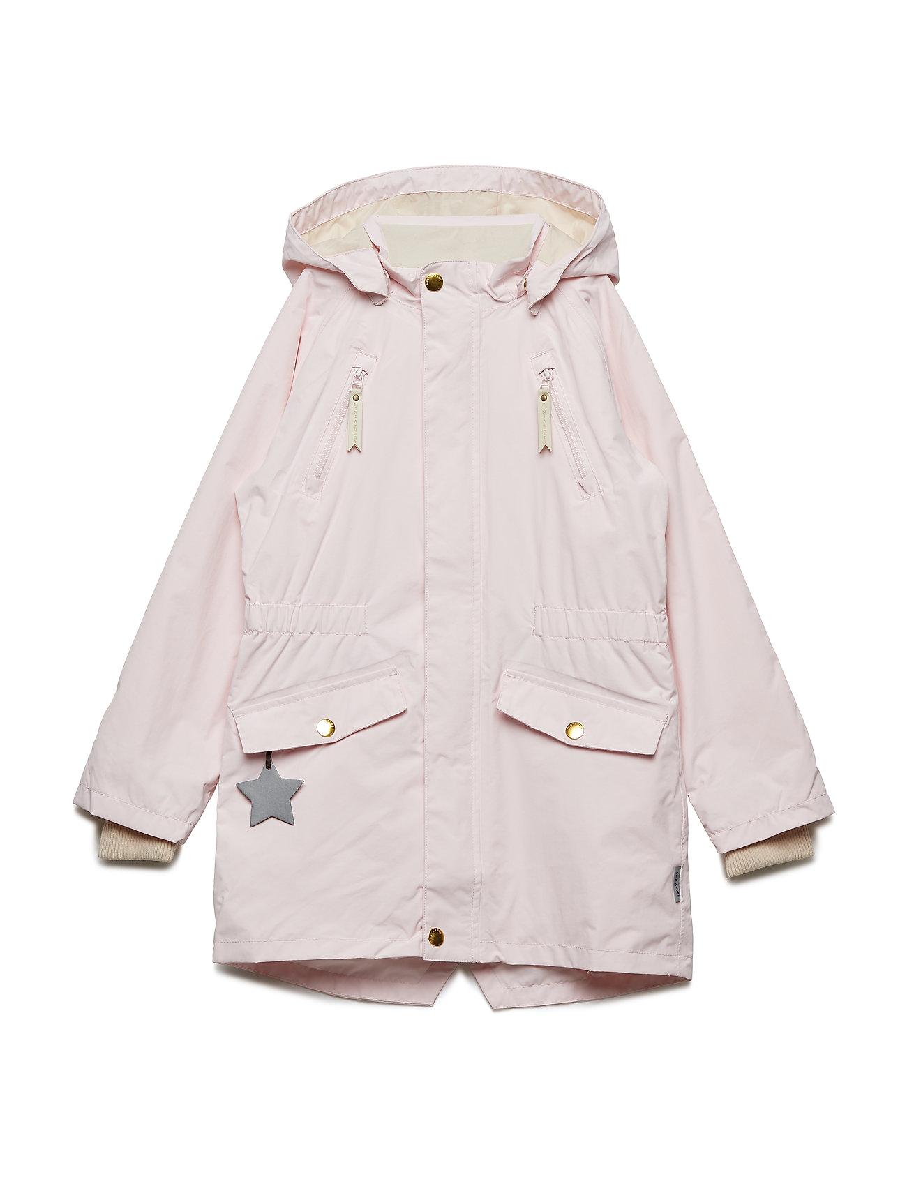 Mini A Ture Vigga Jacket, K