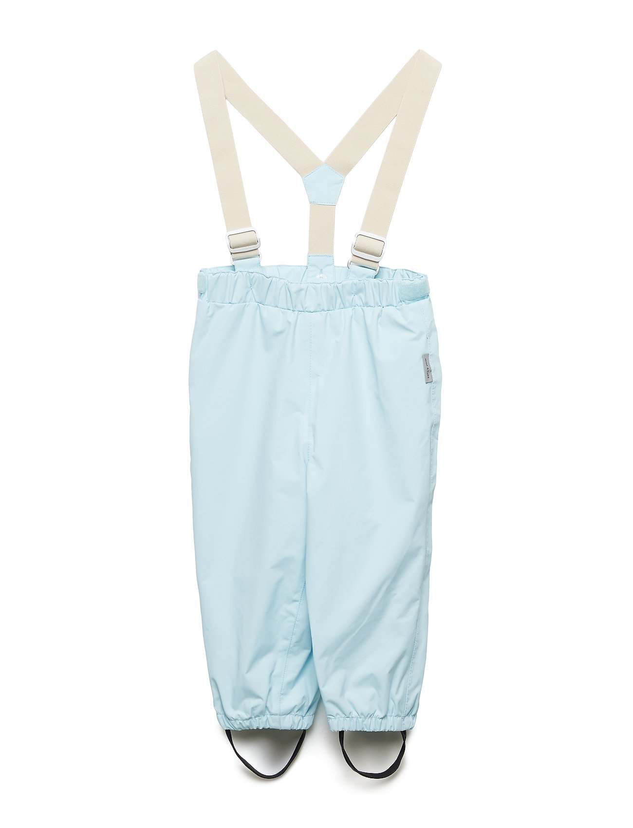 Mini A Ture Wilans Pants, M - CORYDALIS BLUE
