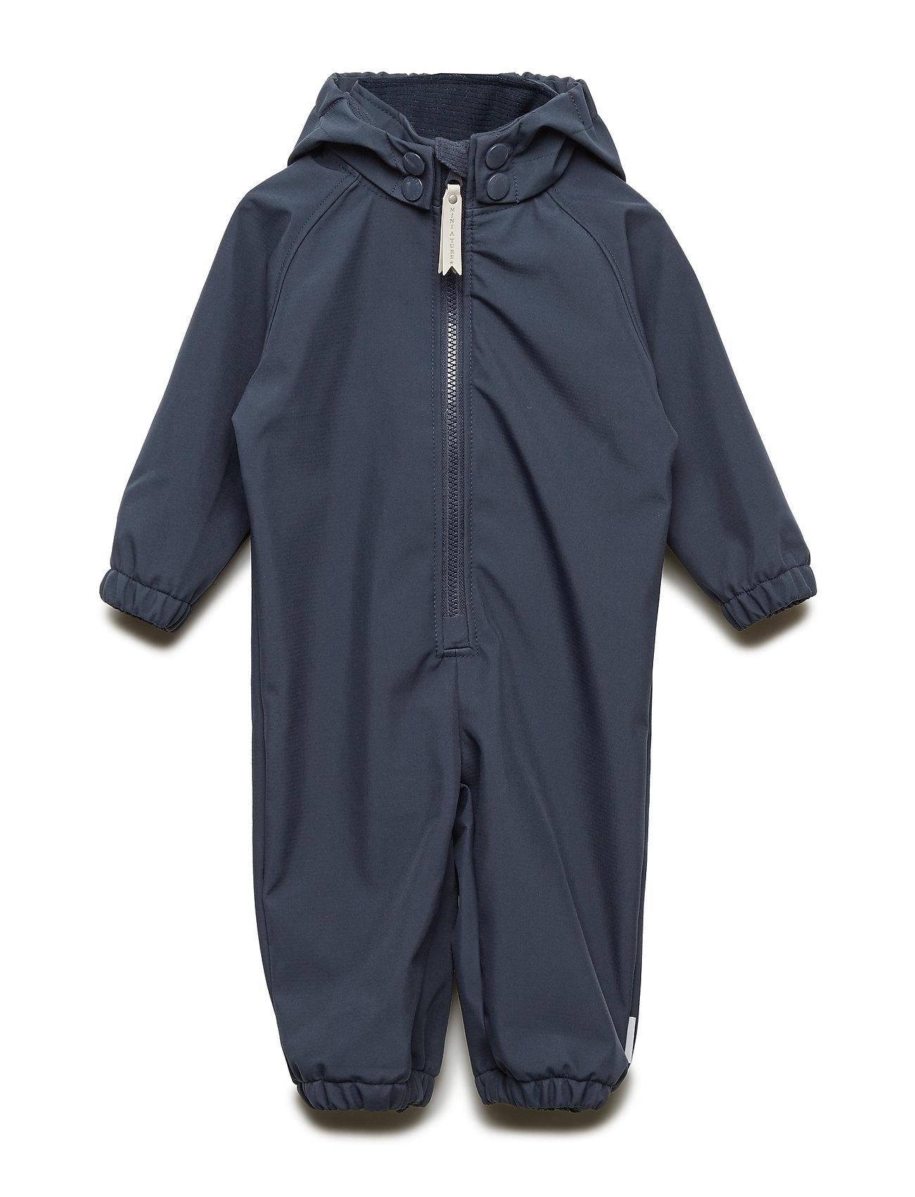 Mini A Ture Arno Suit, M