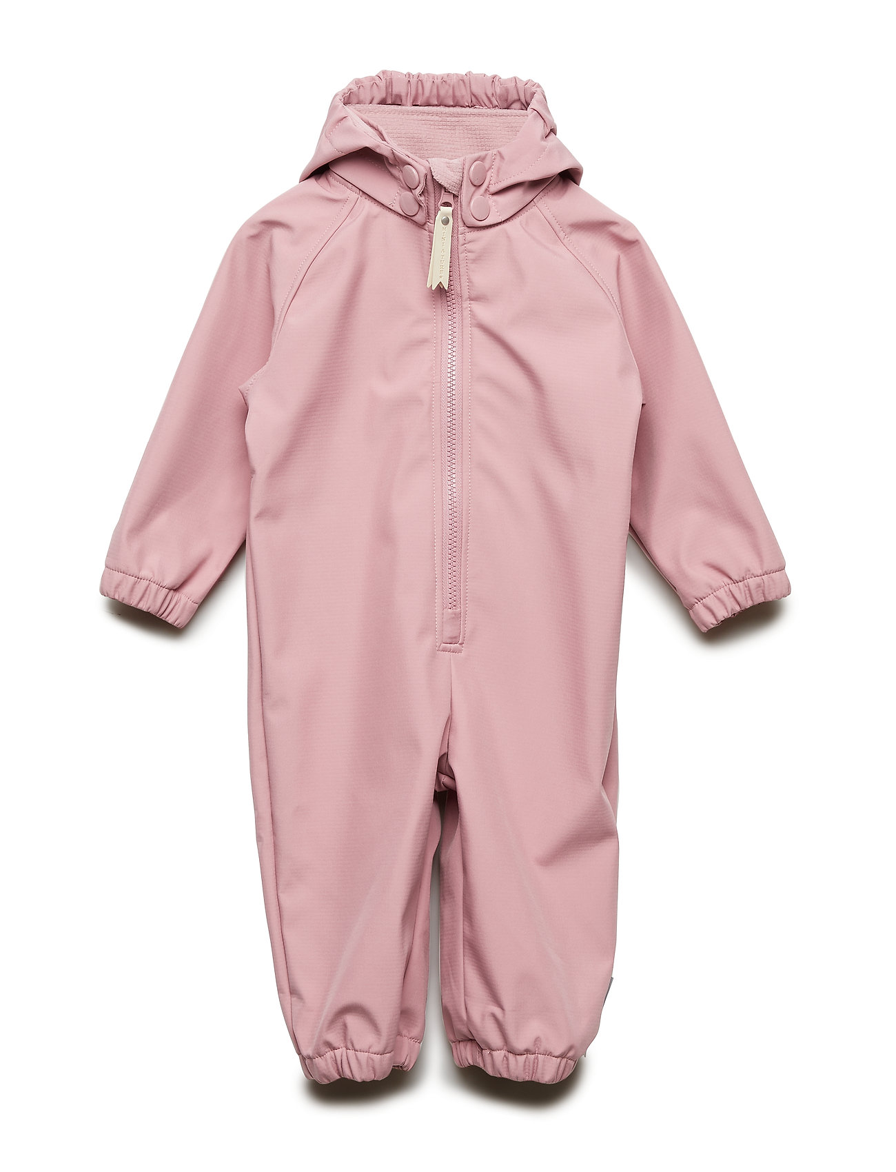 Mini A Ture Arno Suit, M