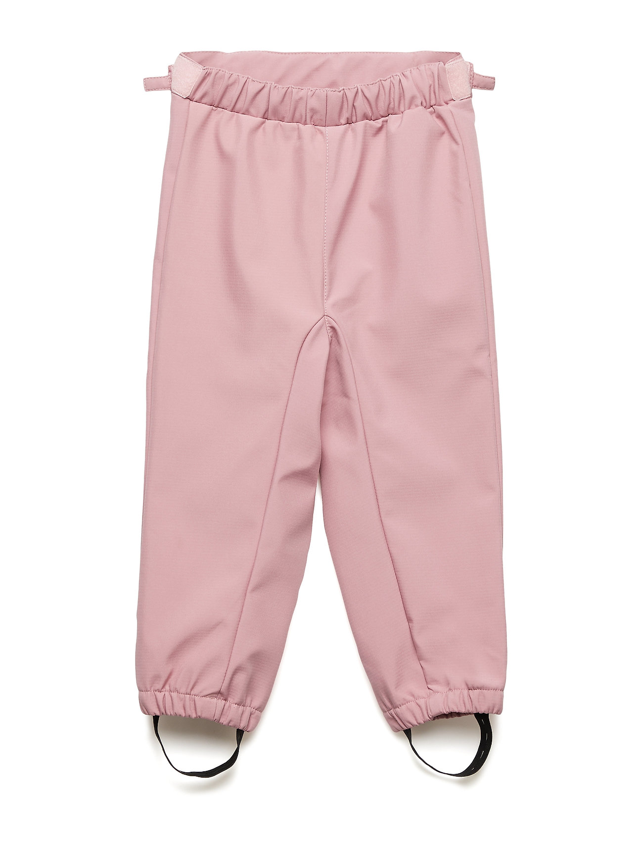 Mini A Ture Aian Pants, M - LILAS ROSE