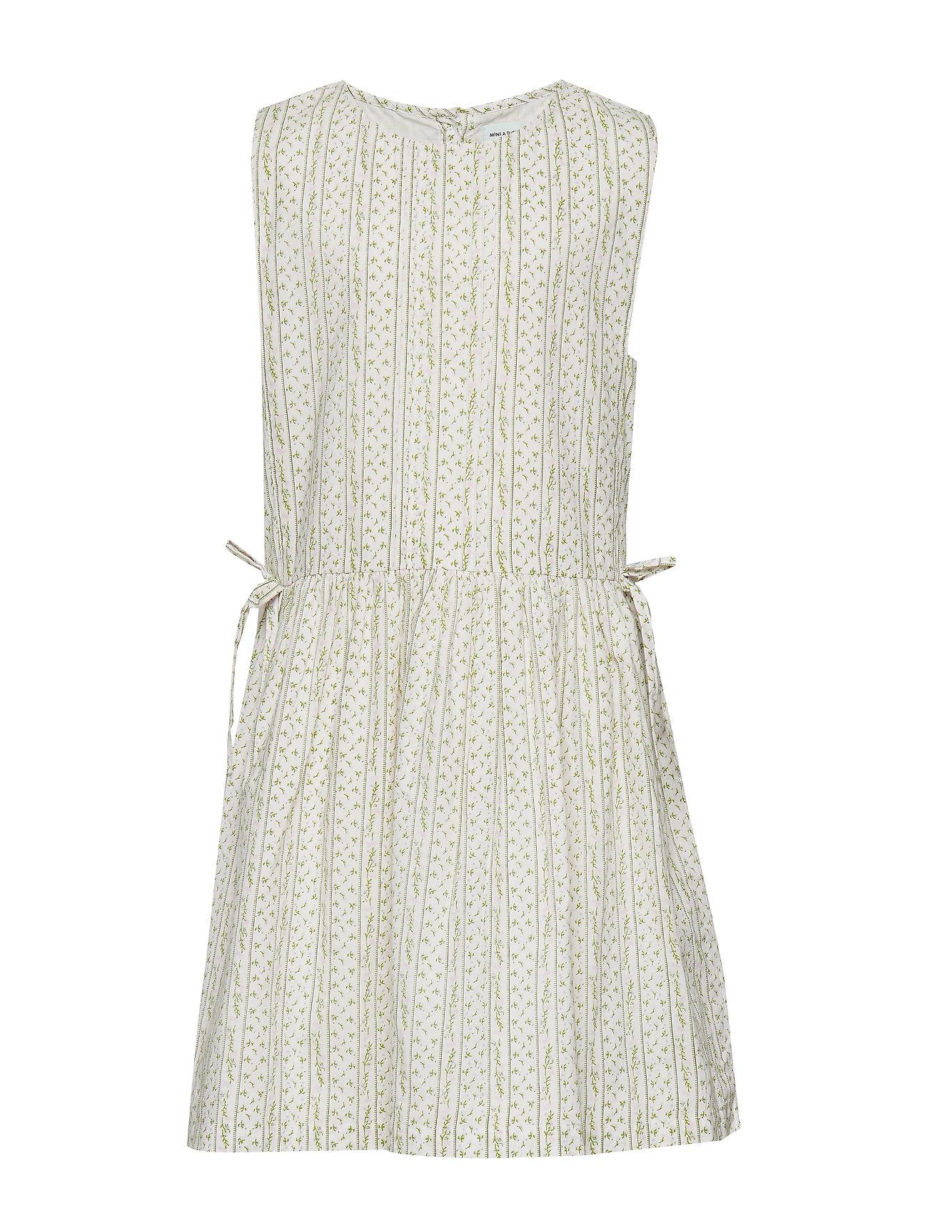 Mini A Ture Sofie Dress, K