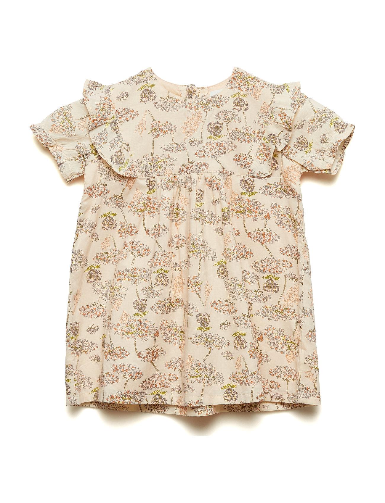 Mini A Ture Chana Dress, M