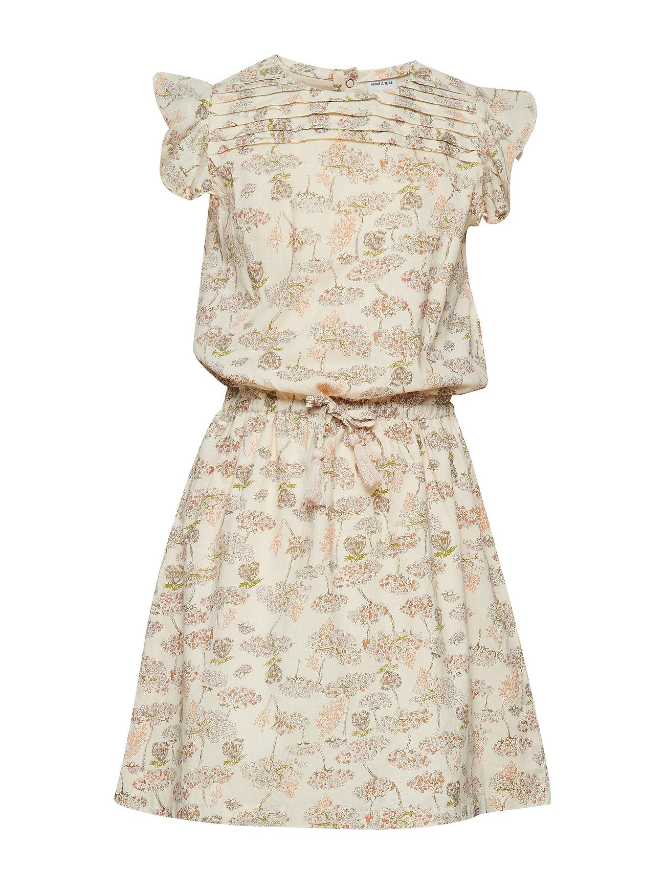 Mini A Ture Sebina Dress, K