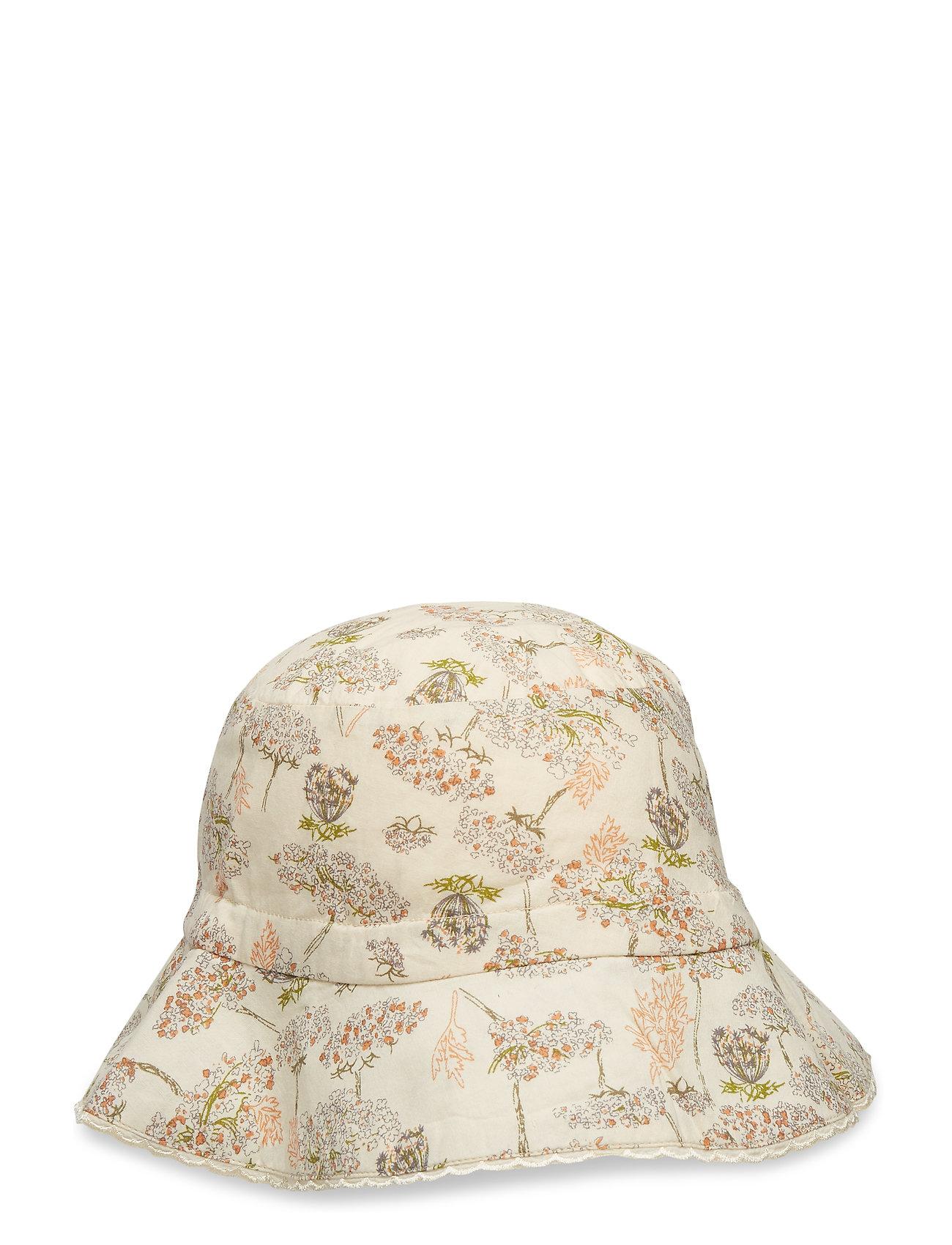 Mini A Ture Birgitta Hat, K