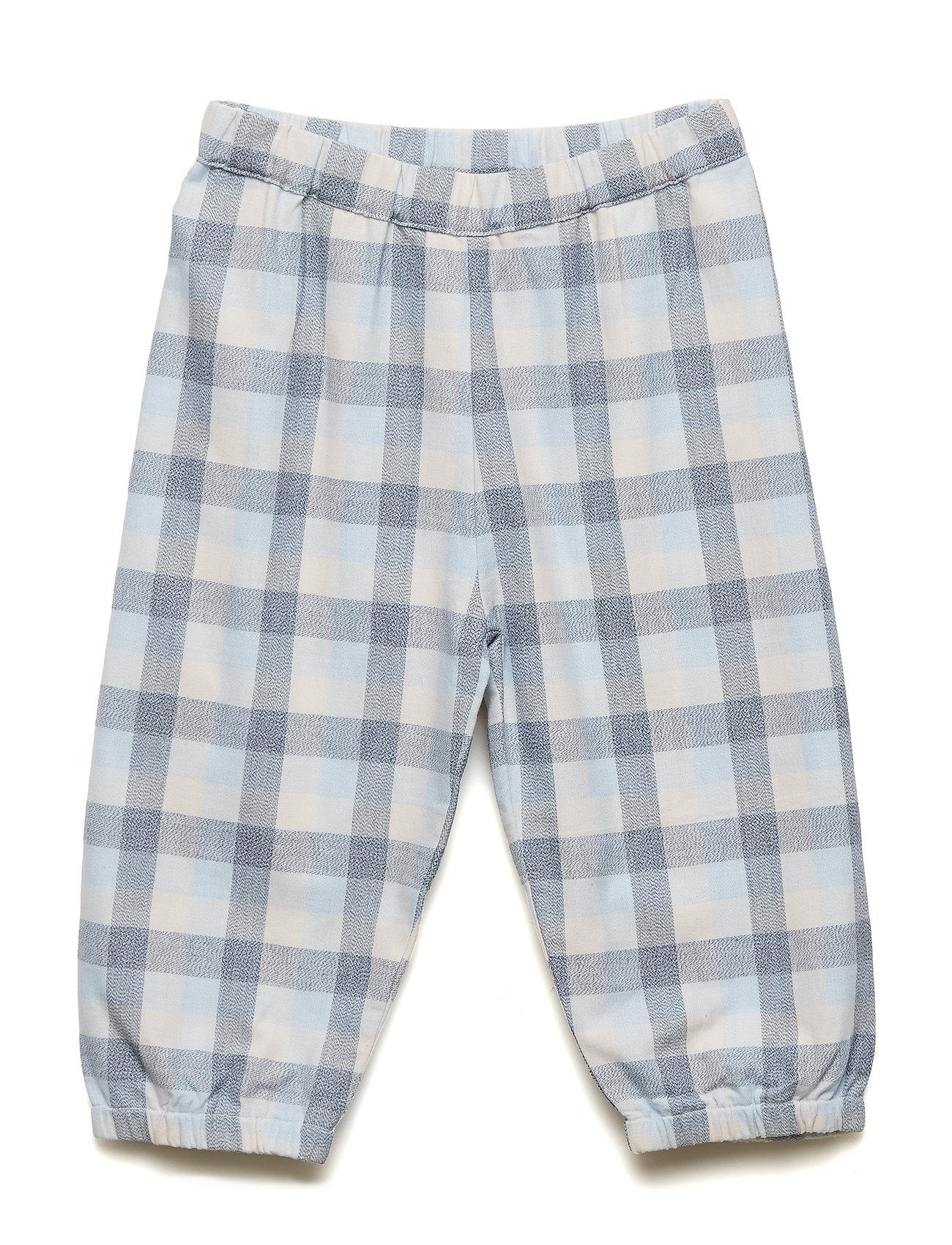 Mini A Ture Marion Pants, B