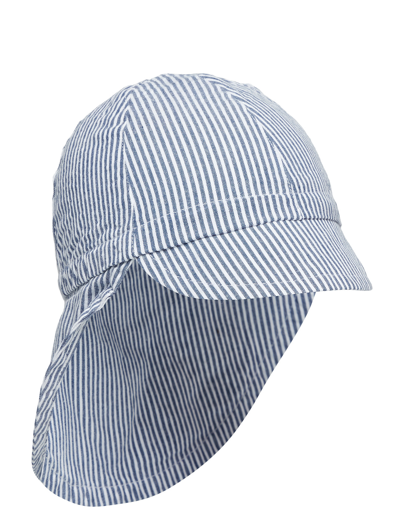 Mini A Ture Konrad Hat, B