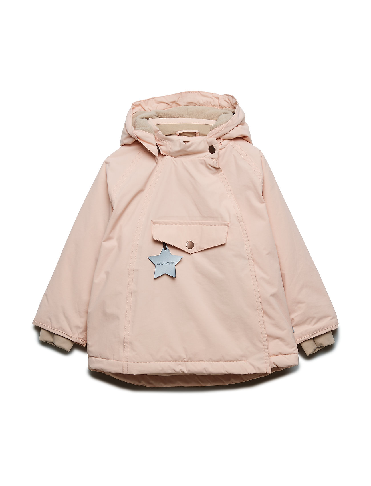 Mini A Ture Wang Jacket, M - KEEN ROSE