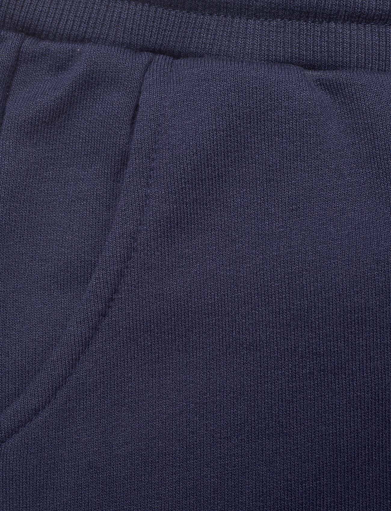 Mini A Ture - Even pants, K - joggingbroek - maritime blue - 2