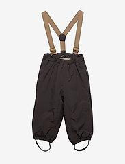Mini A Ture - Wilas Pants, M - vinterbukser - licorise - 0