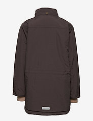 Mini A Ture - Walder Jacket, K - parkas - licorise - 4