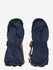 Mini A Ture - Cesar Glove, M - handschoenen - peacoat blue - 1