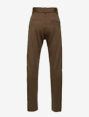 Mini A Ture - Sigvart Pants, K - broeken - burnt olive - 1