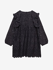 Mini A Ture - Noni Dress, M - sukienki - outer space - 1
