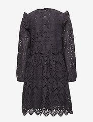Mini A Ture - Tilia Dress, K - kjoler - outer space - 1