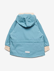Mini A Ture - Wally Jacket, M - jackets - blue heaven - 1