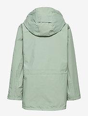 Mini A Ture - Wagner Jacket, K - jackets - chinois green - 3