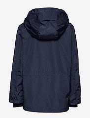 Mini A Ture - Wagner Jacket, K - jackets - blue nights - 2