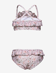 Mini A Ture - Githa Bikini, K - bikini''s - mauve morn rose - 1