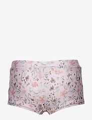 Mini A Ture - Geneva Pants, K - zwembroeken - mauve morn rose - 1