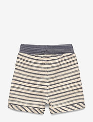 Mini A Ture - Ger Short, M - shorts - ombre blue - 1