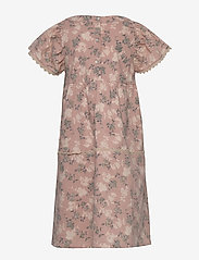 Mini A Ture - Anya Dress, K - jurken - cloudy rose - 1