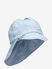 Mini A Ture - Konrad Hat, B - zonnehoed - ashley blue - 0