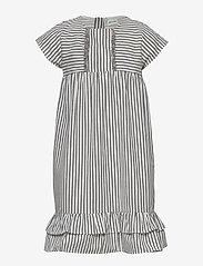 Mini A Ture - Nova Dress, K - jurken - ombre blue - 0