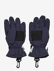 Mini A Ture - Celio Gloves, K - winterkleding - blue nights - 1