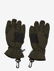 Mini A Ture - Celio Gloves, K - winterkleding - forest night - 1