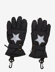Mini A Ture - Celio Gloves, K - tap shoe black - 0