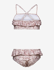 Mini A Ture - Githa Bikini, K - bikinis - shell rose - 1