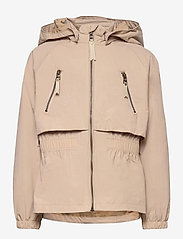 Algea Jacket, K - DOESKIND SAND