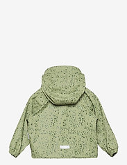 Mini A Ture - Julien Jacket, MK - overall - oil green - 1